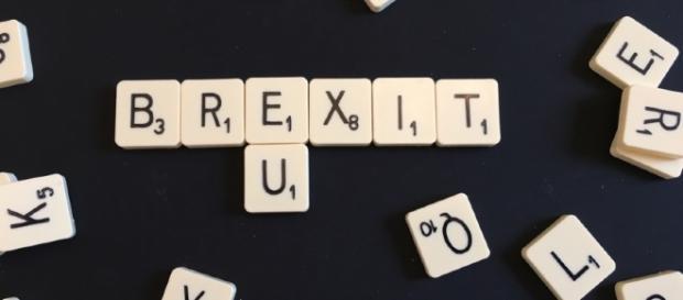 Mniejszy unijny budżet i wyższe składki członkowskie po Brexicie