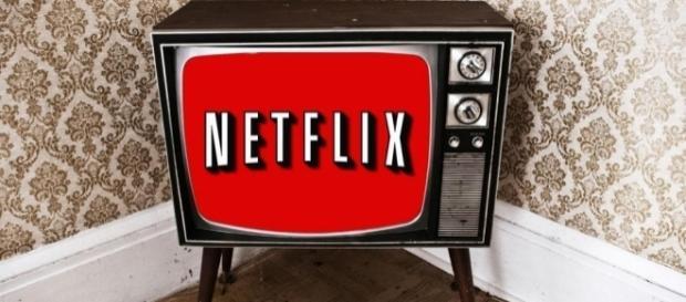 O serviço de streaming da Netflix começará a funcionar sem internet