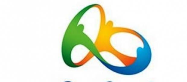 Olimpíadas 2016 no Brasil gera mais descontentamento que alegria entre os brasileiros