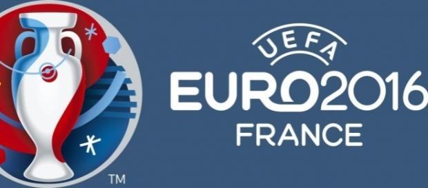 País de Gales e Bélgica procuram um lugar na meia-final do Euro 2016