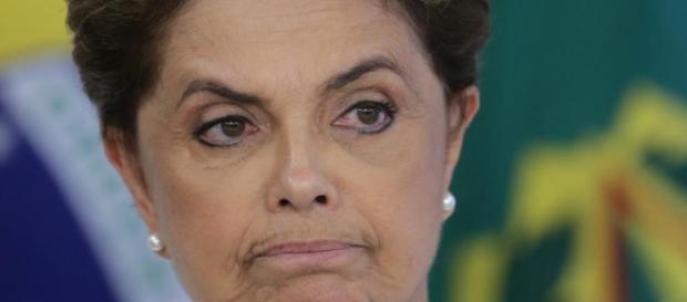 Pasados los JJOO de Río de Janeiro se llevará a cabo la votación final del proceso de 'impeachment' contra Rousseff