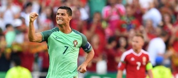 Polônia x Portugal: ao vivo na TV e online