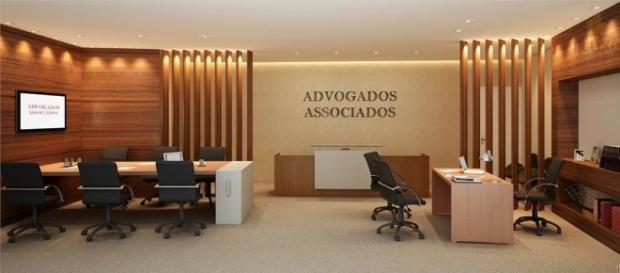 São diversas oportunidades na área jurídica