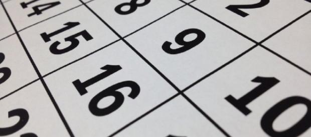 Scadenze fiscali 2016: ecco tutte le date da ricordare nel mese di luglio