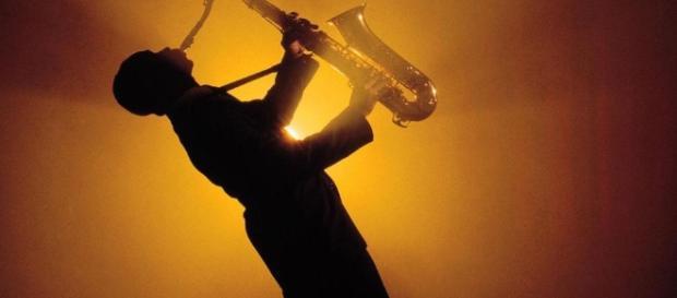 Semana del saxofón en Lima - wordpress.com