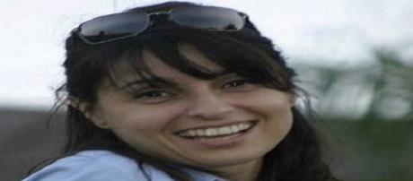 Maria Chindamo: scomparsa nel nulla lo scorso 6 Maggio