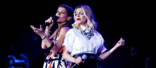 Amici 16: Alessandra Amoroso sostituisce Emma Marrone?