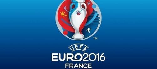 Data e orario 1^ partita Italia Euro 2016: ecco i belgi, primo avversario degli azzurri