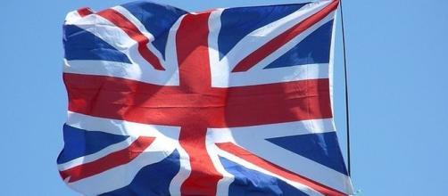 La Gran Bretagna pronta all'uscita dall'UE: passerà la Brexit?