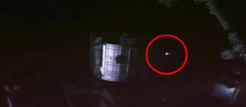 Un video mostra ennesimo Ufo nei pressi della Stazione Spaziale Internazionale