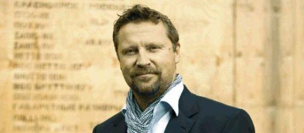 Borris Brandt war langjähriger Geschäftsführer Endemol Deutschland und President der Endemol Deutschland Holding - © laion