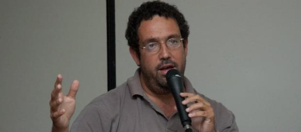 Bruno Lima Rocha concedeu entrevista exclusiva à BN Brasil
