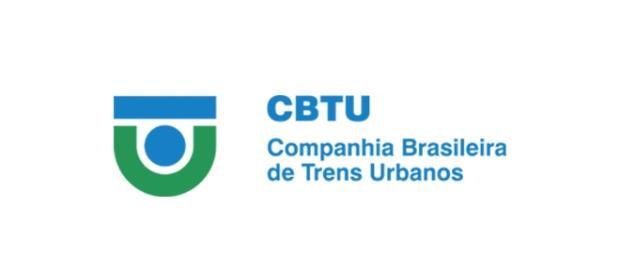 CBTU oferece vagas nos níveis médio e técnico