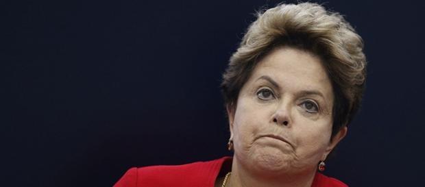 Dilma já tem data para ser julgada.