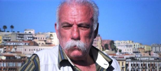 """""""Doddore"""" Meloni, presidente del movimento """"Meris"""""""
