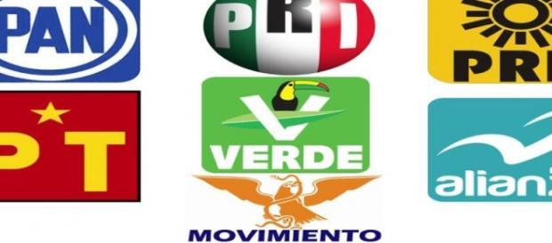 Elecciones en México del 5 de junio