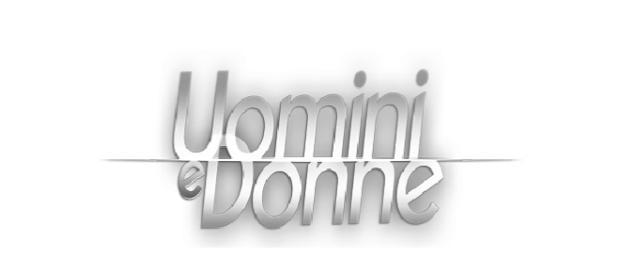 Gossip Uomini e Donne: Eleonora torna in tv?