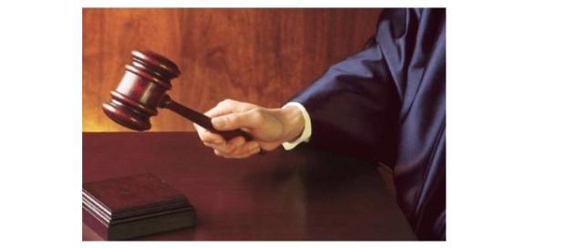 Mancati scatti d'anzianità ai docenti precari: Miur condannato dal Tribunale di Torino