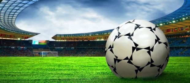 O futebol é um desporto que exige dedicação e paixão