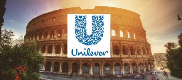 Offerte di lavoro Unilever in Italia