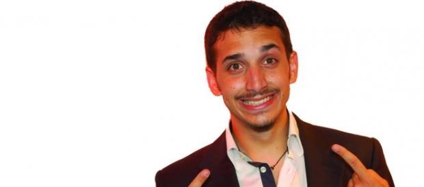 """Roberto Lipari vincitori di """"Eccezionale Veramente"""""""