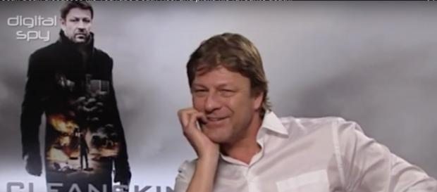 Sean Bean is one of these actors/Photo via Digital Spy/YouTube