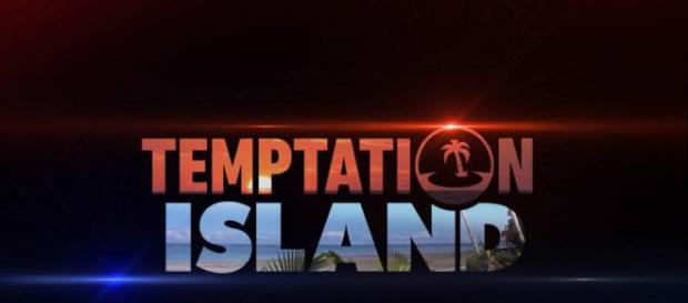 Temptation Island 2016 coppie in gara