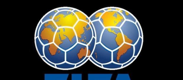 Testes com auxiliares de vídeo poderão ser feitos no Brasileirão