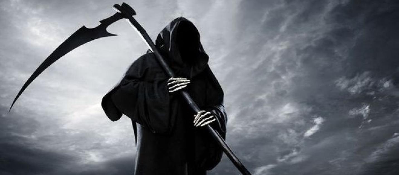 pessoas-relataram-estranhas-situacoes-apos-a-morte_768667.jpg