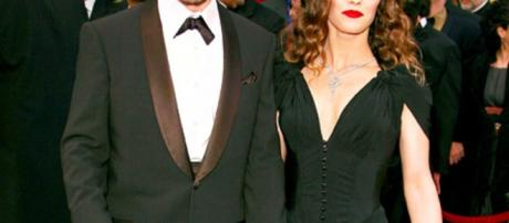 "Johnny Depp Finally Addresses Vanessa Paradis Split: ""It Wasn't ... - usmagazine.com"