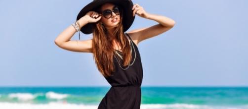5 fun rompers to wear when you're feeling sassy - ecosalon.com