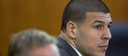 Aaron Hernandez Found Guilty of First-Degree Murder - The New York ... - nytimes.com