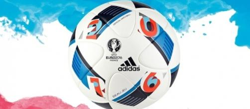 Alemanha e Itália protagonizam o grande jogo dos quartos-de-final do Euro 2016