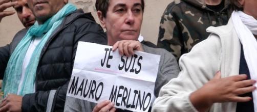 """Assolto Mauro Merlino, l'attivista modenese denunciato dopo aver divulgato un video nel quale accusava Equitalia di """"istigazione al suicidio"""""""