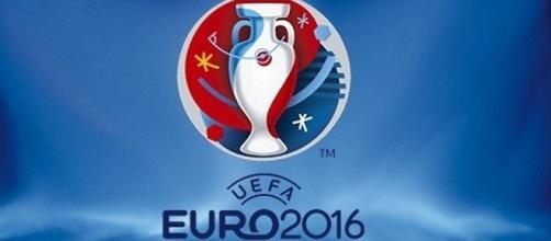 Campionato europeo di Francia: le due semifinali.