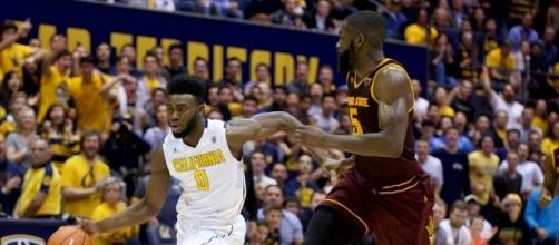Could Jaylen Brown contribute for the Boston Celtics after a one-and-done season with the California Golden Bears?