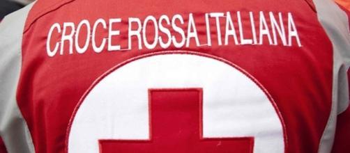 Croce Rossa Italiana 2016: cercasi profili professionali nel settore sanitario