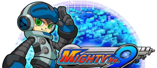 El sucesor espiritual de Megaman