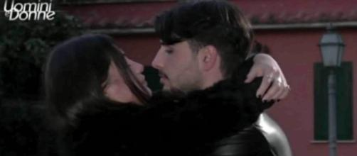 Gossip, Temptation Island: clamorosa rivelazione su Ludovica e Fabio