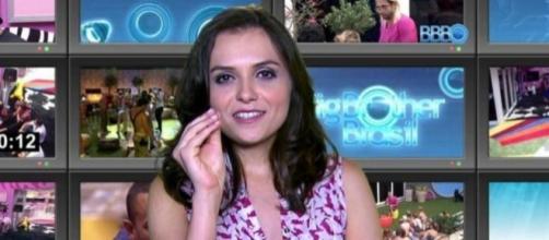 'Haja Coração' faz crítica a Monica Iozzi