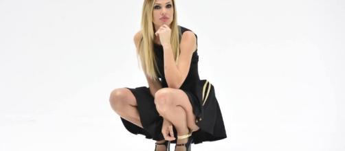 Ilary Blasi, non solo il Grande Fratello Vip: nuovo colpo per la conduttrice