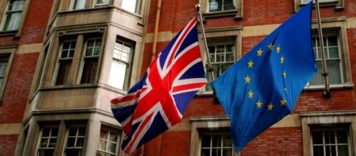La salida de Inglaterra de la UE causa estragos