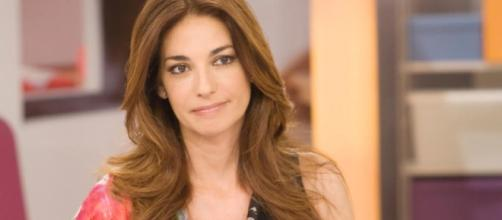 Mariló Montero deja Las Mañanas de La 1.