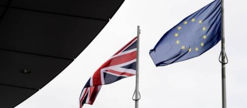 Na véspera do referendo, pesquisas já mostravam divisão sobre o Brexit
