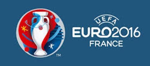País de Gales x Bélgica: Eurocopa ao vivo na TV e online