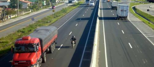 Preços dos pedágios ficam mais caros nas rodovias paulistas