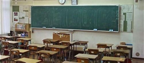 Ultime notizie scuola, giovedì 30 giugno 2016: docenti con 30 anni di servizio resteranno senza classi? | Metro News - metronews.it