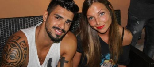 Uomini e Donne, Cristian e Tara presto sposi: le novità