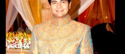 Yeh Rishta Kya Kehlata Hai : Naitik to be killed or kidnapped (Image Source: commons.wikimedia.org)