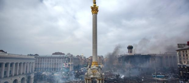 Articulo sobre Ucrania prestado de pensadores.live